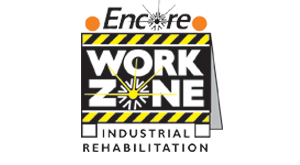 Encore WorkZone